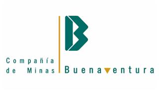 CIA DE MINAS BUENAVENTURA - SASMI PERU