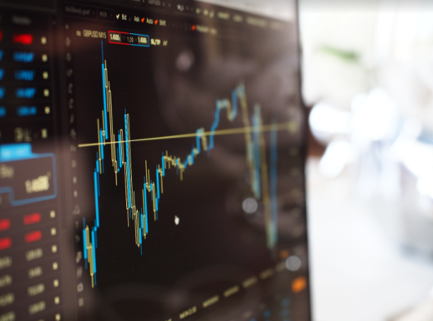 Getting Started With Penny Stock Investing