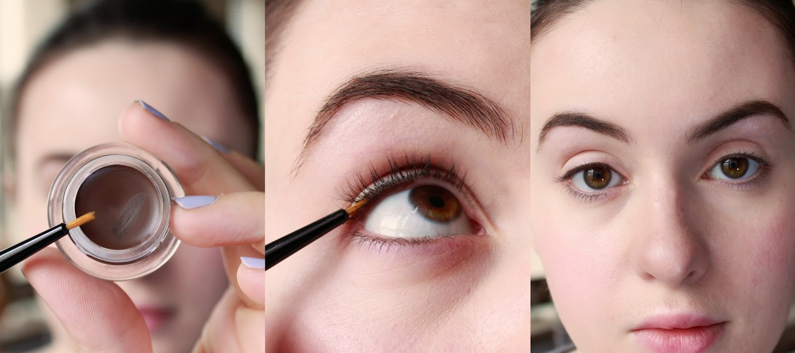 How To Do The Sultry Bengali Eye Makeup Khoobsurati