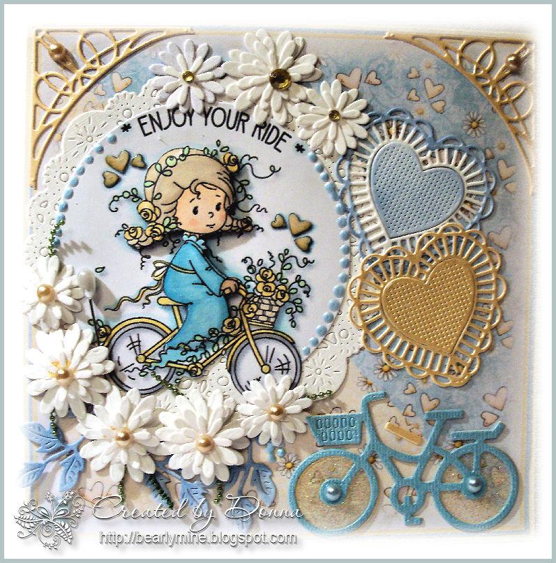 July 2012 - Cheery Lynn Designs Inspiration Blog
