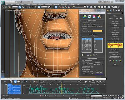 download autodesk maya 2013 crack