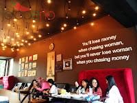 Lowongan Kerja Classic Cafe and Resto Bandar Lampung