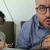 La prima opera d'arte su tela con mia figlia - VIDEO