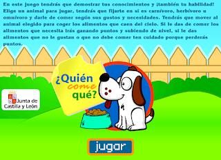 http://www.educa.jcyl.es/educacyl/cm/gallery/Recursos%20Infinity/juegos/educativos/quiencomeque/quiencomeque.swf