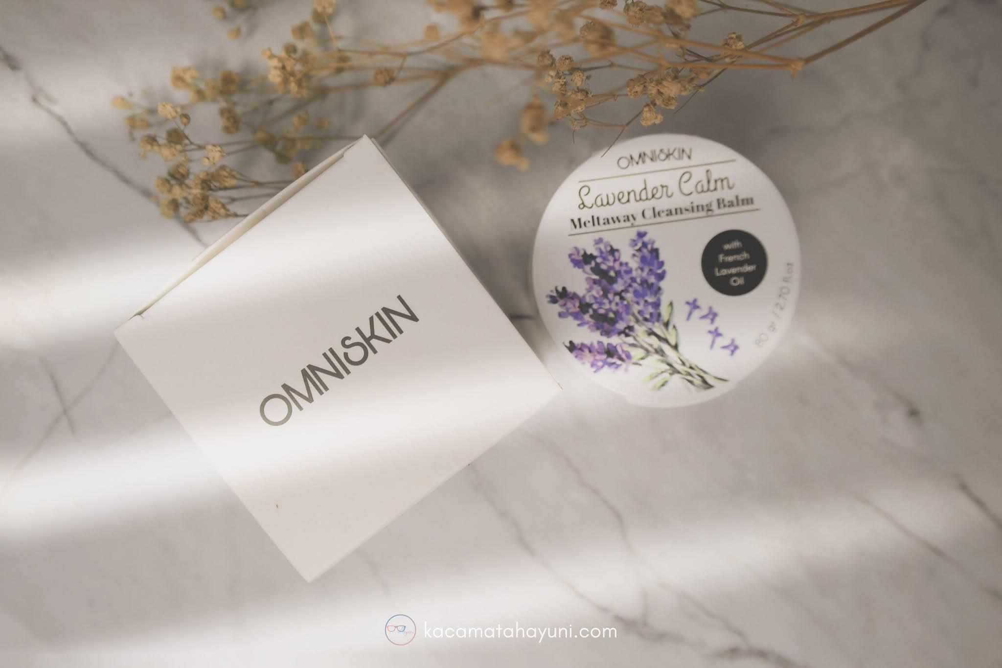 review-omniskin-lavender-calm-meltaway-cleansing-balm