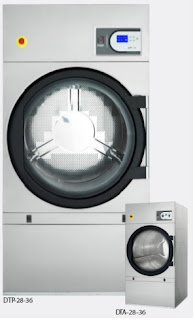Mesin Pengering Laundry Kapasitas | 10 Kg| 15 Kg | 20 Kg | 25 Kg | 30 kg| 50 Kg| 60 Kg | 70 Kg| 100 Kg