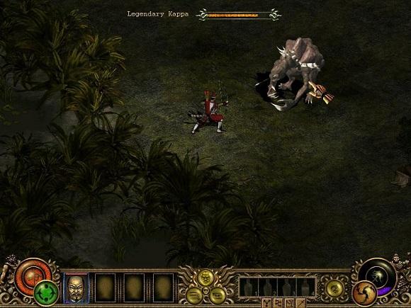 throne-of-darkness-pc-screenshot-1
