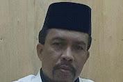 STAIN MEULABOH TAMPUNG 1.000 MAHASISWA BARU TAHUN  2021
