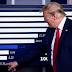 """Trump amenaza a China con """"consecuencias"""" si se demostrara que fue """"conscientemente responsable"""" de la pandemia"""