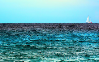 org lm51rwx81 320 amazing waterscapes - photo #1
