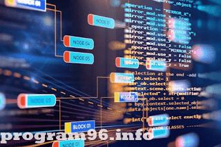 مقدمة عن تعريف البرمجيات