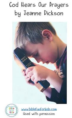 https://www.biblefunforkids.com/2021/04/God-hears-prayers.html