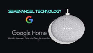 SEO News: 80% hasil pencarian Google Home berasal dari snippets