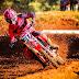 Motores aquecidos para a quarta etapa do Campeonato Paraguaio de Velocross