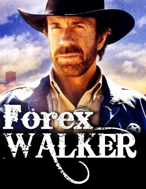 Comment devenir trader sur forex