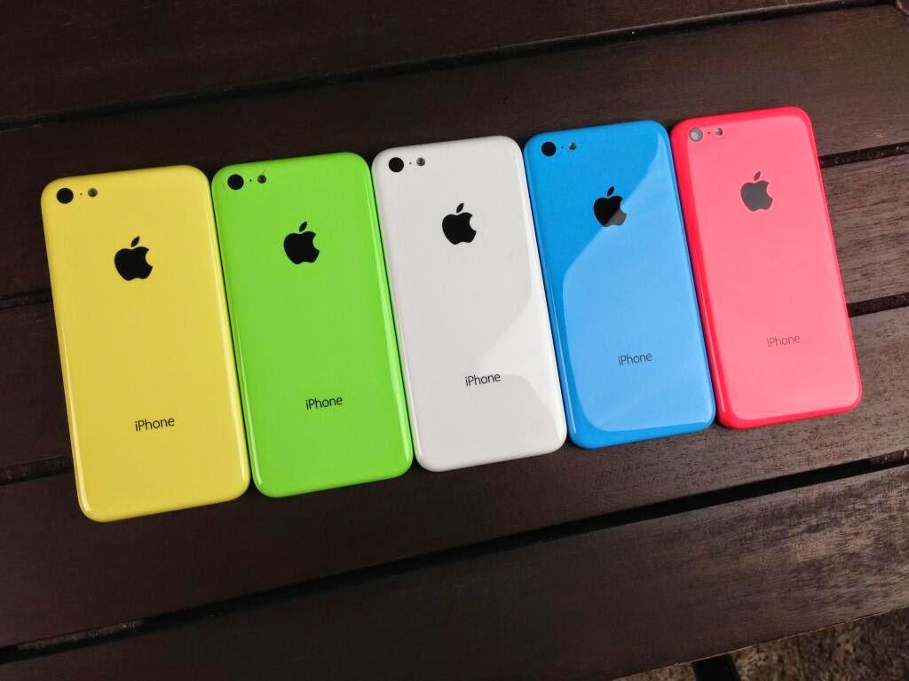 Applecare Iphone Mas Barato
