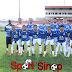 Sinop joga bom futebol mais vez, vence o Mixto na Arena Pantanal. 03 à 00