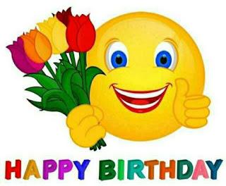 birthday cake images with hindi wish11