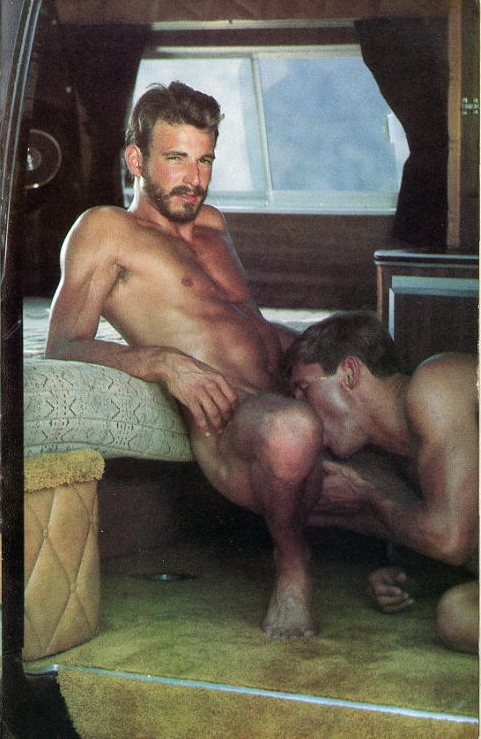 Know, Al parker naked seems magnificent
