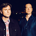 Jimmy Eat World are coming to Manila in 2020