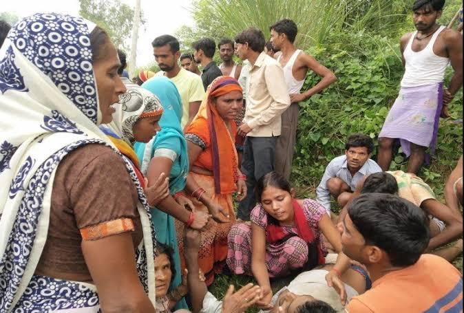UP Unnao News: अब तक क्या पता चला है? बेहोशी की हालत में खेत में मिलीं तीन लड़कियां, दो की मौत