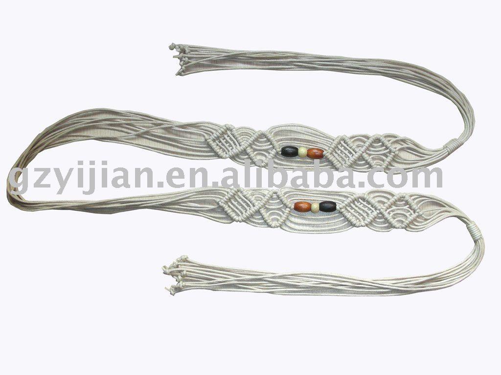 Nhim Knot Inspiration Chinese Knot Friendship Bracelet