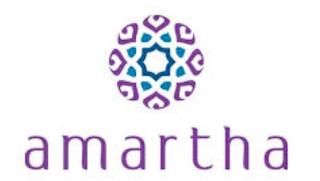 Ini Dia Kelebihan Amartha sebagai Lembaga Mikro Fintek