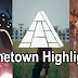Hometown Highlights: Hi-Lux, Ogechi, Kept Calm + more