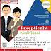 Info Lowongan kerja Medan Terbaru Customer Service di ALFAMART