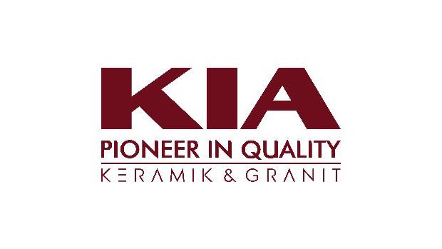 PT Keramika Indonesia Assosiasi (KIA)