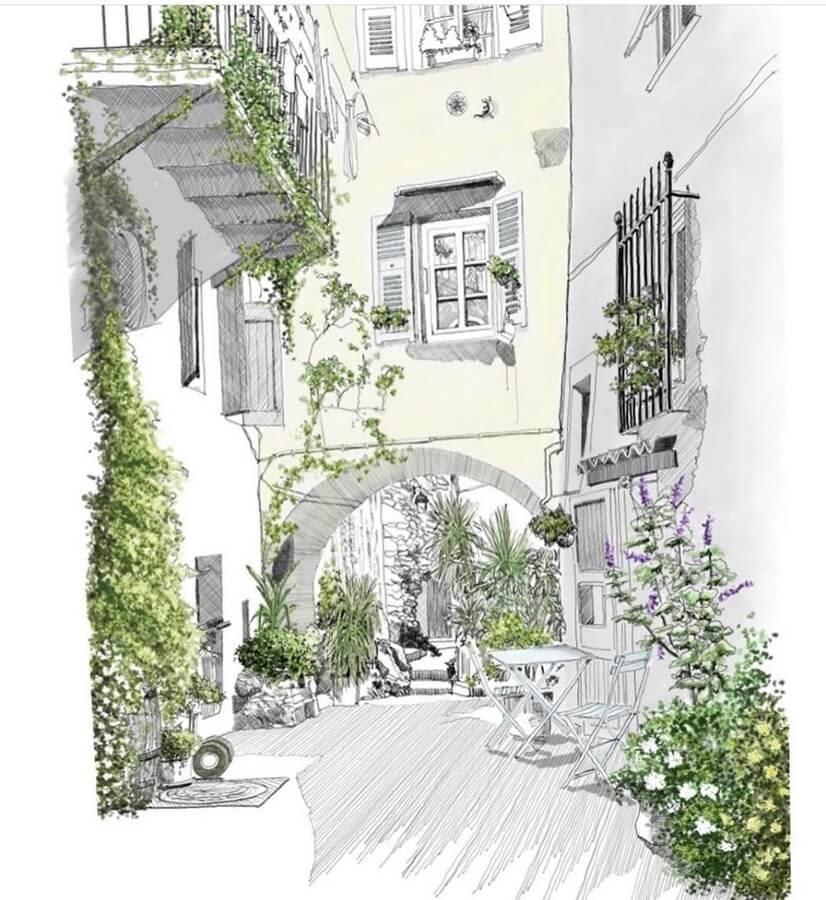 13-Coaraze-Côte-d-Azur-Mayad-Allos-www-designstack-co