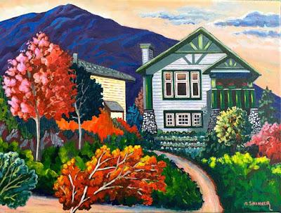 http://webstergalleries.com/artist-works.php?artistId=279666&artist=Anita%20Skinner