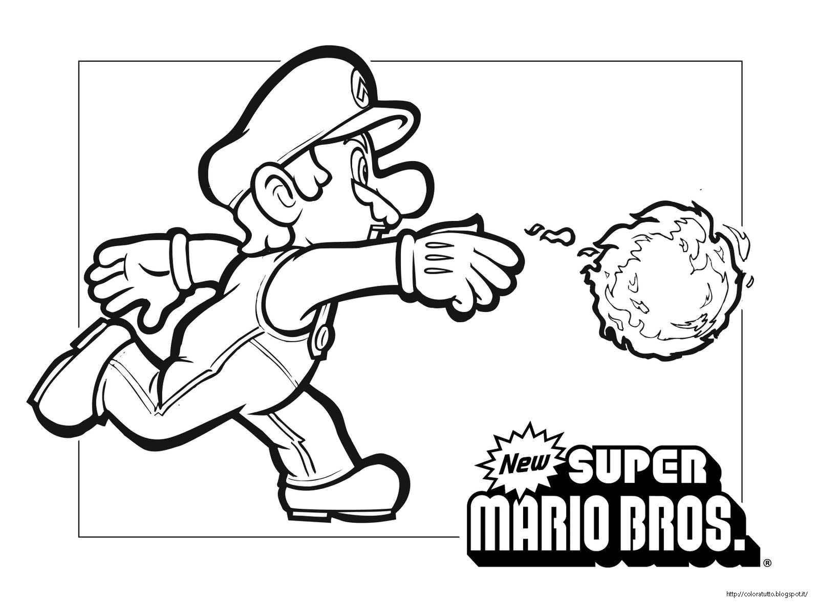 New Super Mario Bros 3 Game Wiring Diagram Database