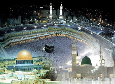 75000 Local Pilgrims Registered For Hajj 2016