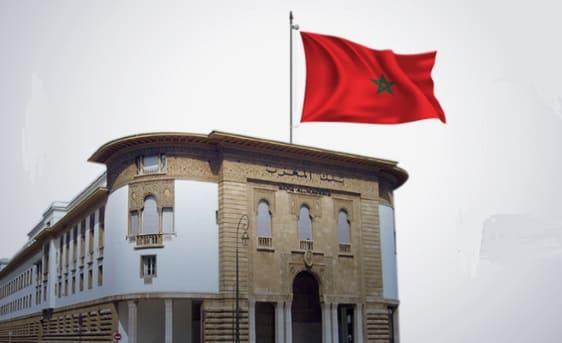 معدل البطالة في المغرب