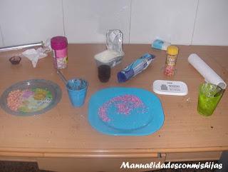 Trufas-realizados-con-galletas-de-oreo-para-infantil