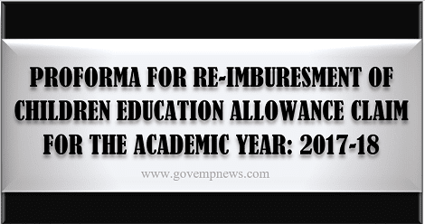 proforma-for-re-imbursement-of-cea