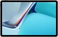 Huawei MatePad 11 2021 128 GB Wifi