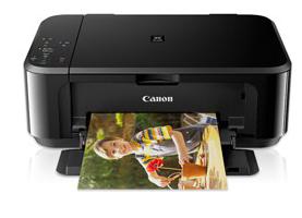 Canon PIXMA MG3610 Driver Download - Mac, Windows