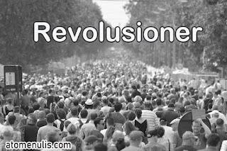 """Bapak Bangsa Indonesia yang Berhaluan Pemikiran Kiri """"Revolusioner"""""""