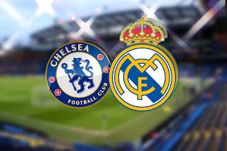 بث حي ~ مشاهدة مباراة ريال مدريد ضد تشيلسي بث مباشر اليوم 05/05/2021 بدون تقطيع