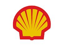 Jawatan Kosong di Shell Business Operations
