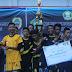 TOURNAMENT FUTSAL IKADARMA CUP 2018 IKATAN ALUMNI DARMA (IKADARMA)