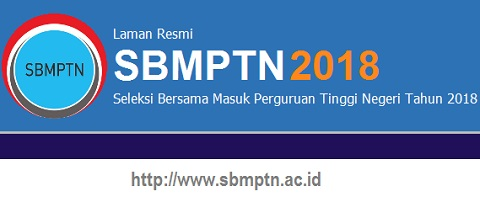Persyaratan, Prosedur Pendaftaran, dan Jadwal SBMPTN 2018