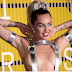 Miley Cyrus has quit weed and nipple pasties I want to be super clear and sharp