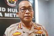 Kebakaran Lapas Tangerang, Polda Metro Panggil 20 Orang Saksi