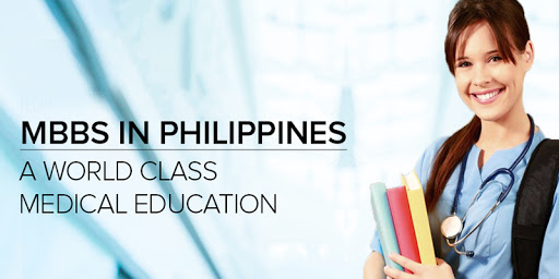 MBBS in Philippines - A Popular Belief amongst Indian Parents and Students