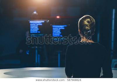 8 Kanal Berita Internasional dari Biznet IPTV
