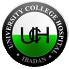 School of Nursing, UCH-Ibadan 2018/2019 Entrance Exam Results Out