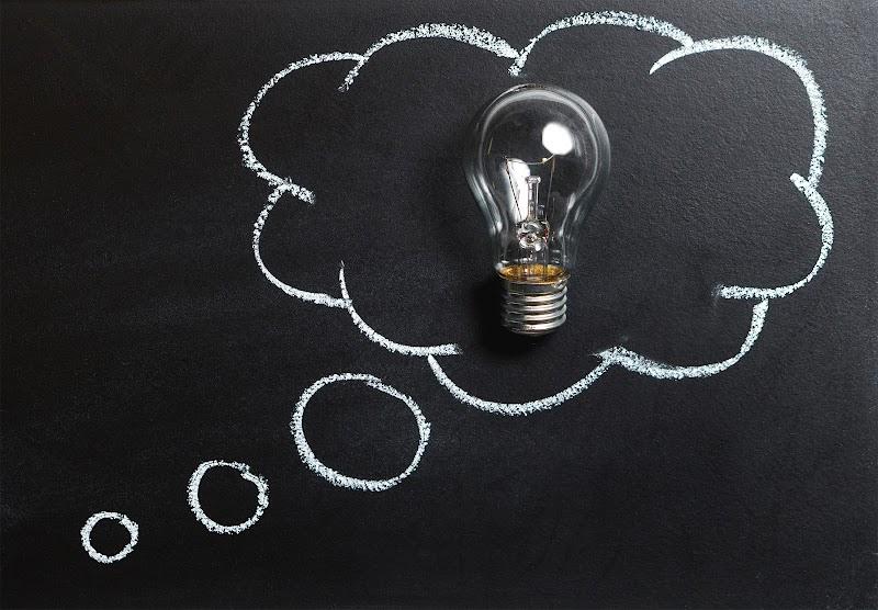 كيف تعثر على حلول إبداعية للمشاكل